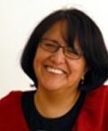 Elena Muguruza