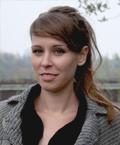 Judith Klingen