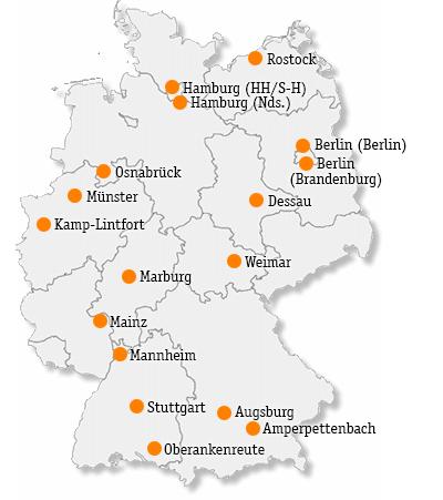 map_DE